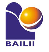 http://www.bailii.org/